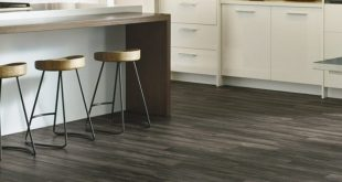 Luxury Vinyl Tile & Plank Flooring | Armstrong Flooring Residential