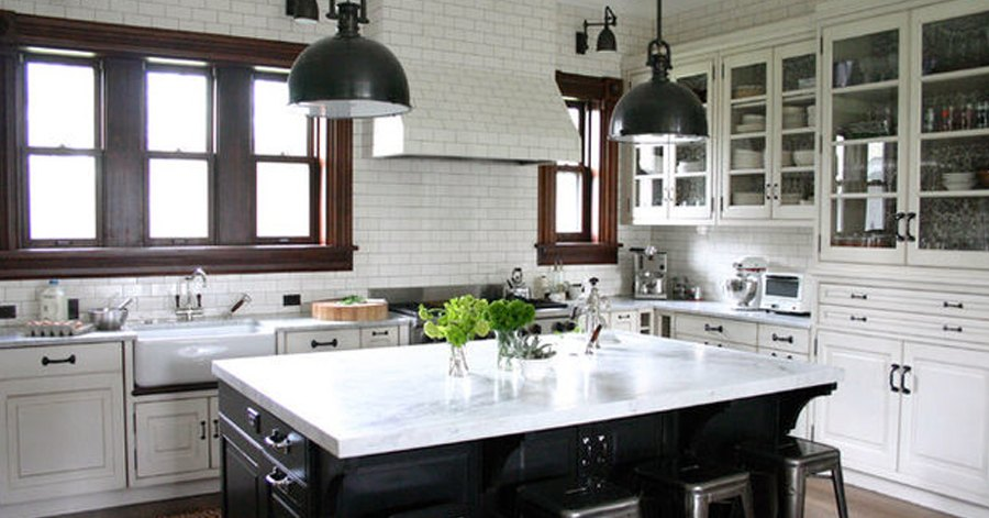 How to: A Guide to Cleaning & Preserving Marble Tiles on Any Surface