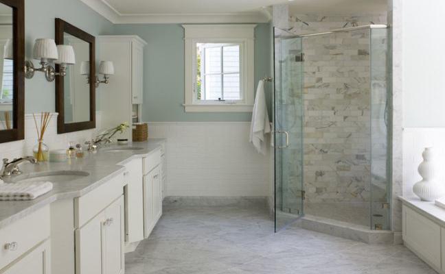 Marble Floor Tile - Marble Stone Flooring, Walls & Slabs | www