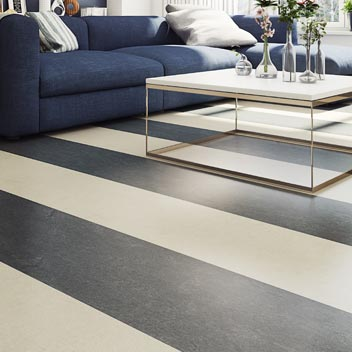 Residential floor coverings | Forbo Flooring Systems