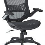 Online purchase of the mesh back office   chair