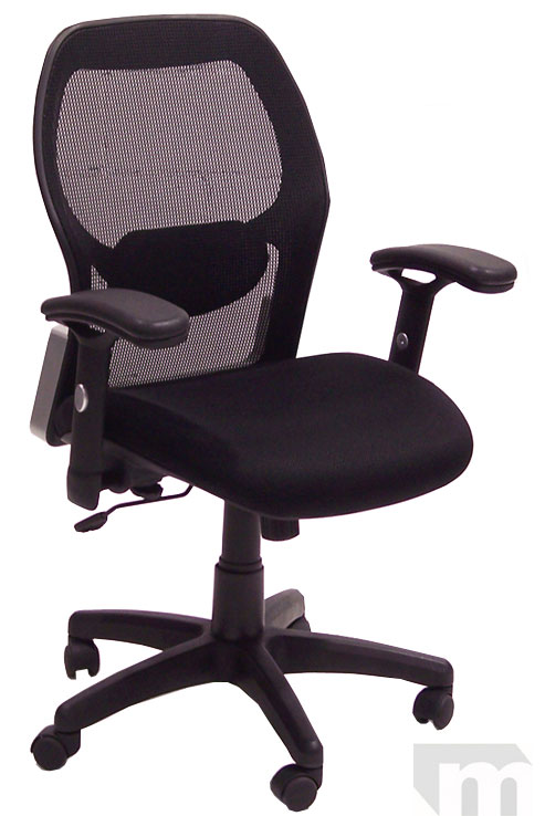 Mesh Ultra Office Chair - Free Shipping! In Stock!