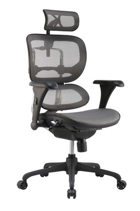 Mesh Ergonomic Chair | All Mesh Office Chairs