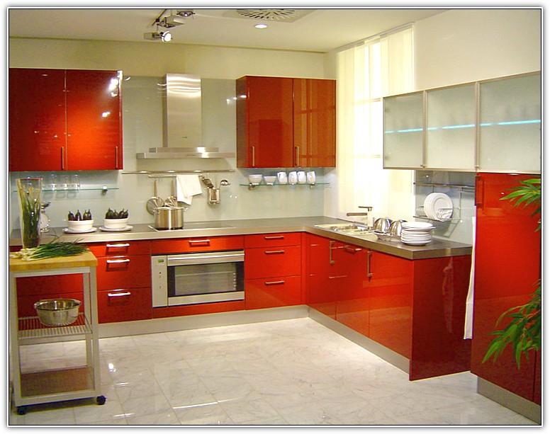 Kitchen Cabinets: metal kitchen cabinets ikea Storage Cabinets With