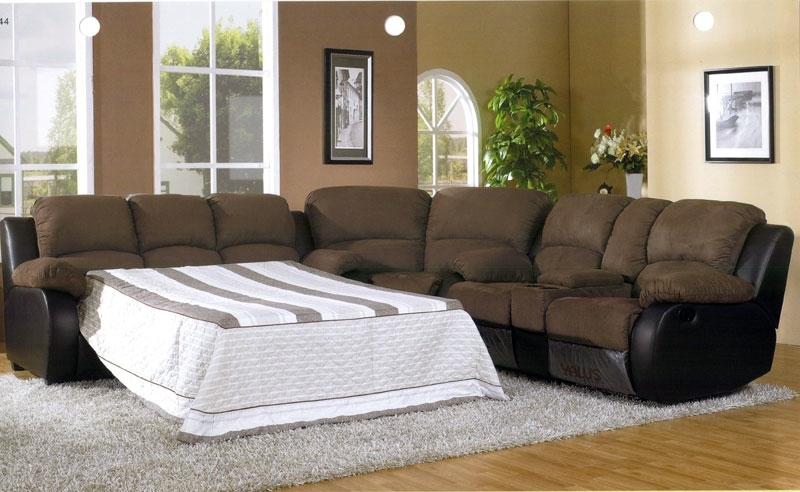 Relaxing Mesmerizing Sectional Sleeper Sofa Image Hd Lollagram
