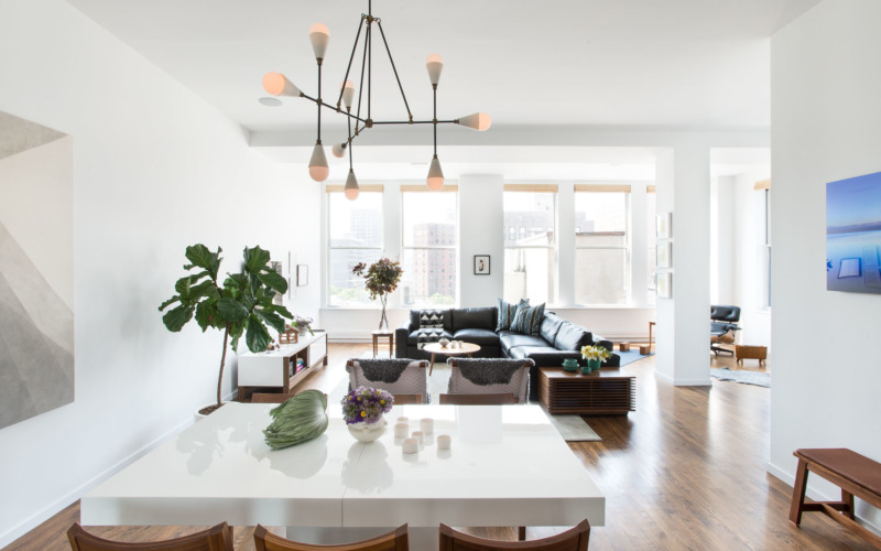 On Trend: Millennial Minimalism u2013 Homepolish