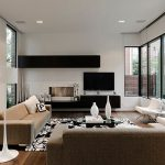 What minimalist interior design means?