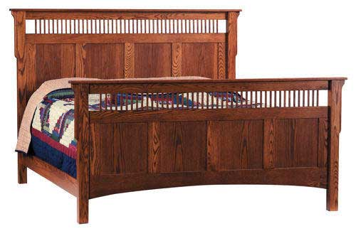 Mission Furniture - Amish Furniture, Rochester NY