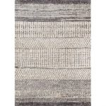 Modern Area Rugs – An Item Of Comfort