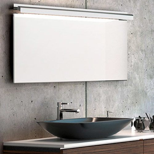 Top 10: Best Modern Bath Vanity Lights