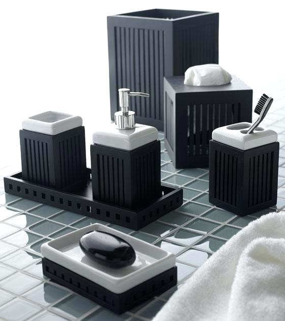 Bathroom Accessories Set Cheap Bathroom Awesome Bathroom Accessories