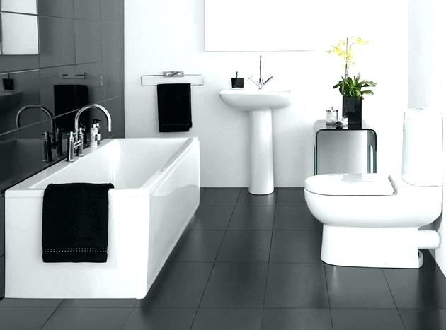 designer bathroom sets u2013 RockPharmacyToday.info