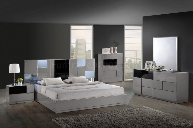 Bedroom New Modern Bedroom Sets Modern Bedroom Furniture Black