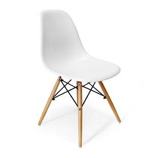 Modern & Contemporary Metal Aviator Chair | AllModern