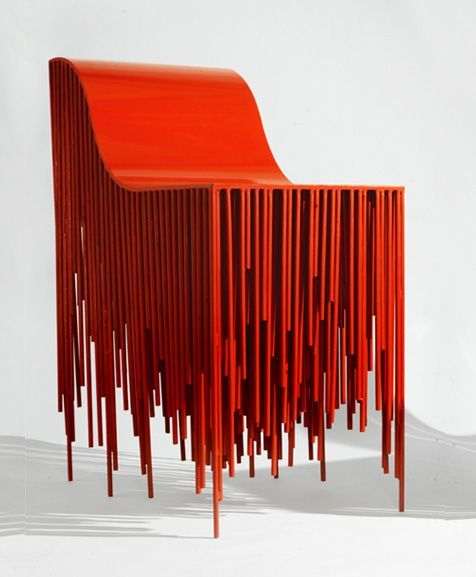 Pin by J YJ on 软装 | Chair, Chair design, Furniture Design