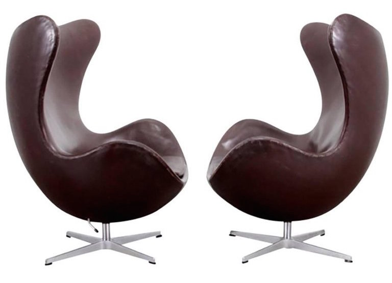The 16 Most-Popular Mid-Century Modern Chairs | The Study