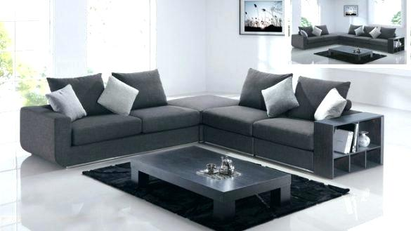 Modern Comfy Sofa Model Comfortable Sectional u2013 sittinginatree.co