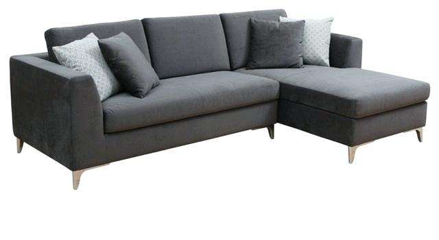 Comfortable Modern Sofa Most Comfortable Modern Sofa Most