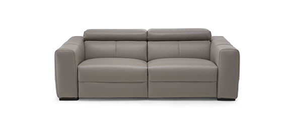Modern Luxury Sofas | NATUZZI ITALIA