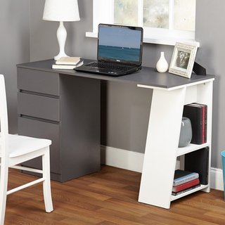 Buy Modern & Contemporary Desks & Computer Tables Online at