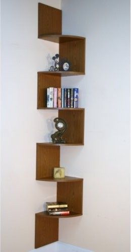 Storage And Organization | Organize STUFF | Bookshelves, Bookcase