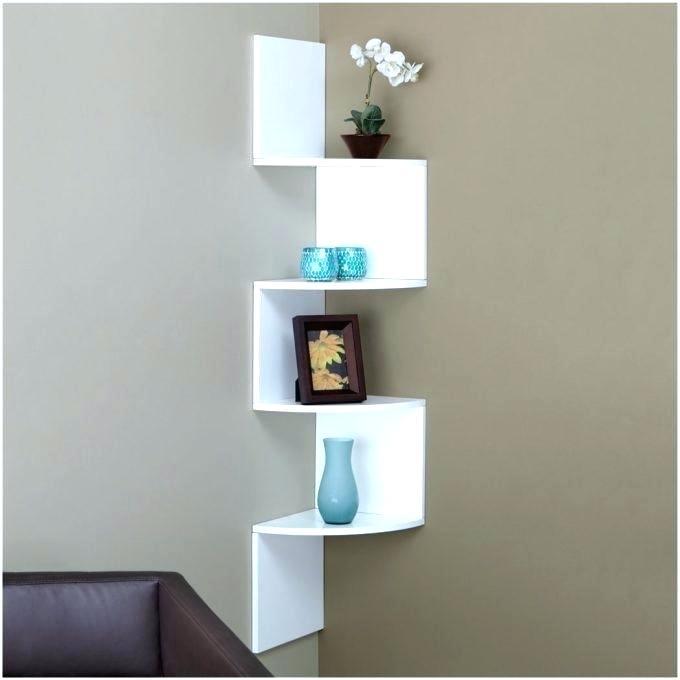 Modern Corner Bookshelf Full Size Of Mid Century Modern Corner
