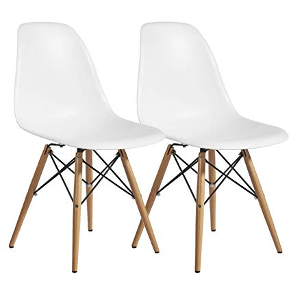 What are the best ways to buy chairs?