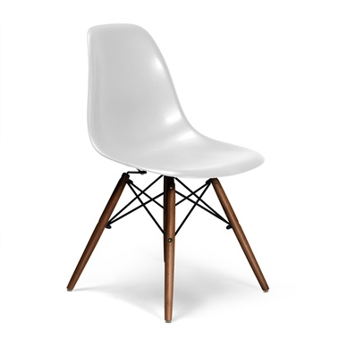 Suitable Modern dining chairs