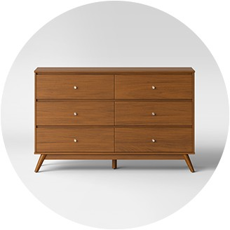 Modern : Dressers & Chests : Target