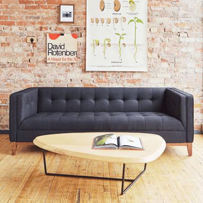 Modern Furniture & Contemporary Furniture - 2Modern