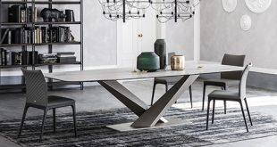 Modern Italian Furniture   Contemporary Furniture   room service 360°