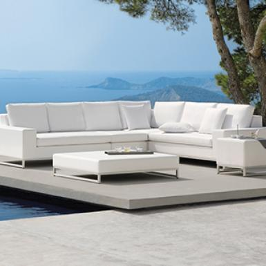 Garden Furniture | White Stores - the outdoor living store