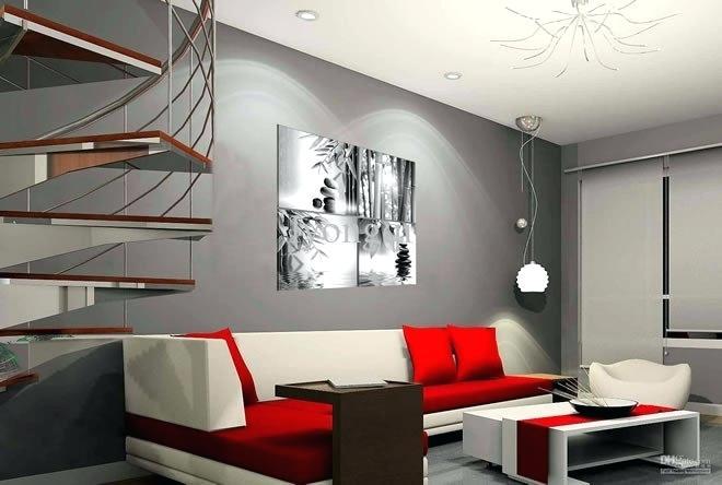 modern home decor u2013 andyjonesauthor.com