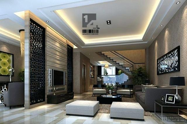 Modern House Decor Modern House Decor Modern House Decoration