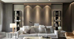 Pin by Vibha Wadhwa on Sofas | Pinterest | stilvolle Wohnzimmer