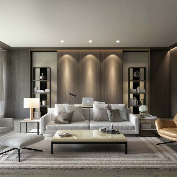 What You Should Know About Modern   Interior Design Ideas?