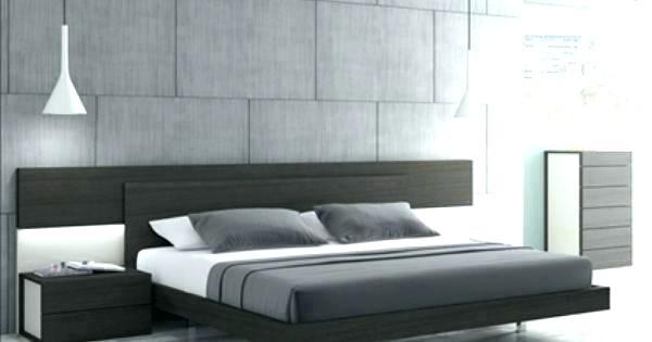 modern king bed with storage u2013 dreamhighcareers.org