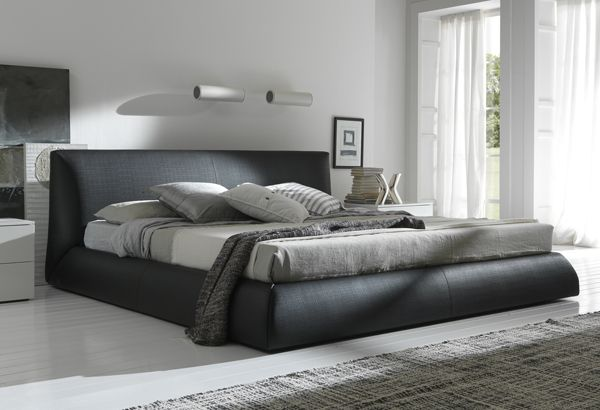 15 Stunning King Size Beds | Beds | Pinterest | Bedroom decor