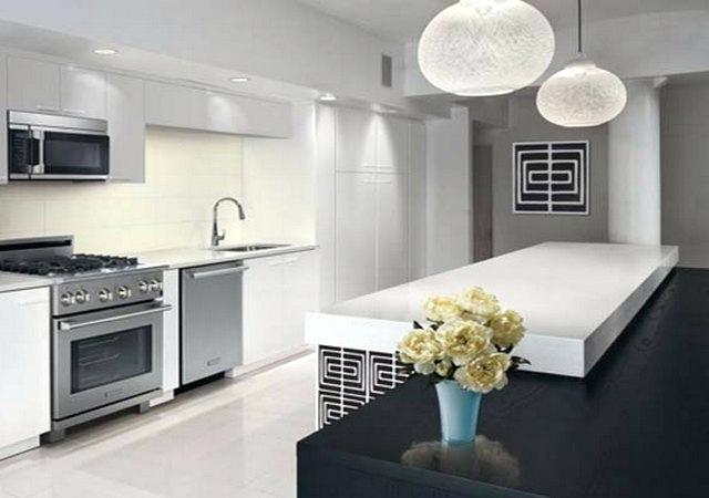 Modern Kitchen Lighting Design Kitchen Lighting Ideas Ceiling