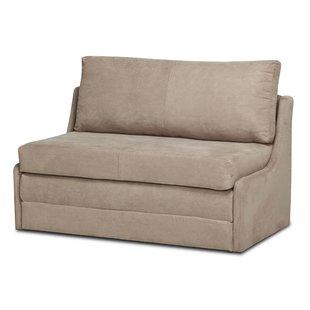 Modern Small Space Sofas | AllModern
