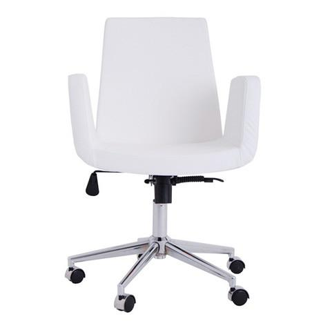 Buy Modern Office Chairs Online | 212Concept