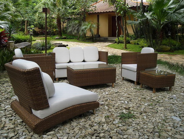 DIY Modern Patio Furniture Outdoor u2014 The Home Redesign : Affordable