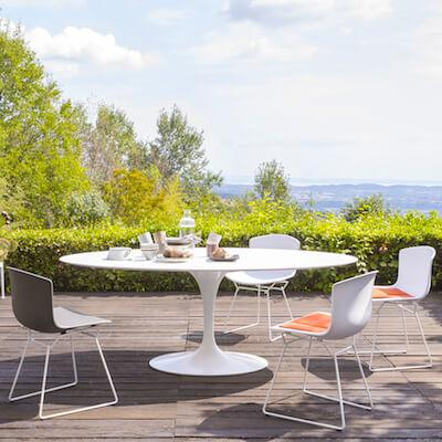 The modern patio furniture designs you   have been looking for!