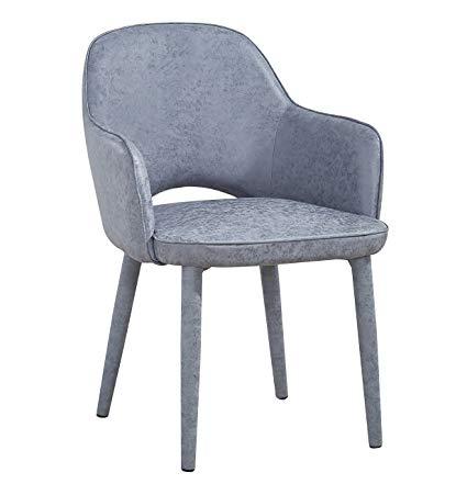 Amazon.com: TOV Furniture TOV-D4305 The Orion Collection Modern