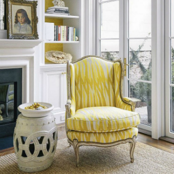 modern upholstered chairs | Modern Chairs