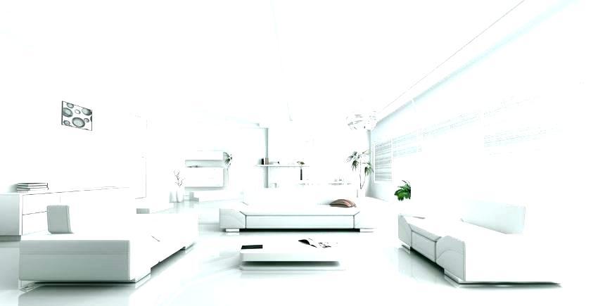All White Living Room Set Lighten Up With White White Living Room