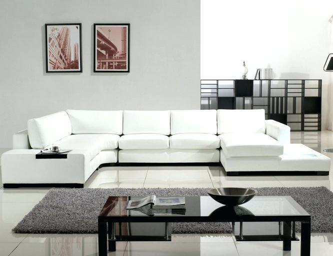 White Living Room Furniture Sets Full Size Of Living Room Modern