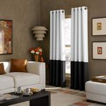 Spiff up Smartly Your Window Curtains