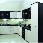 Create a comfortable space to cook   delicious food- Modular Kitchen