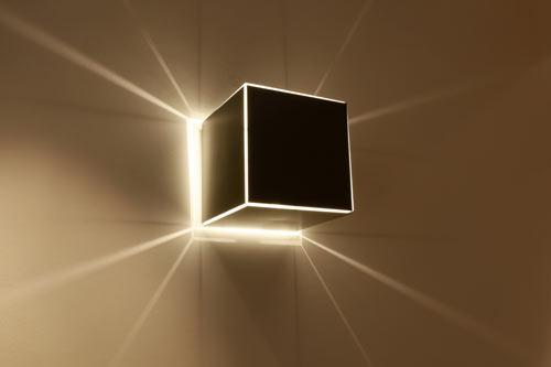 Modular Lights by Robhoff - Design Milk